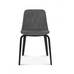 FAMEG krzesło A-1802/1 hips