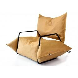 PAPER+ fotel