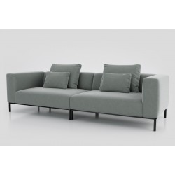 Sofa XL Kasper