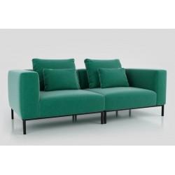 Sofa Kasper
