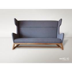 Sofa -kolekcja LORD