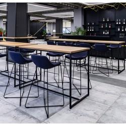 bar / stół restauracyjny
