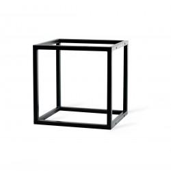 KIOSQ metal box