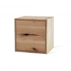 KIOSQ locker box