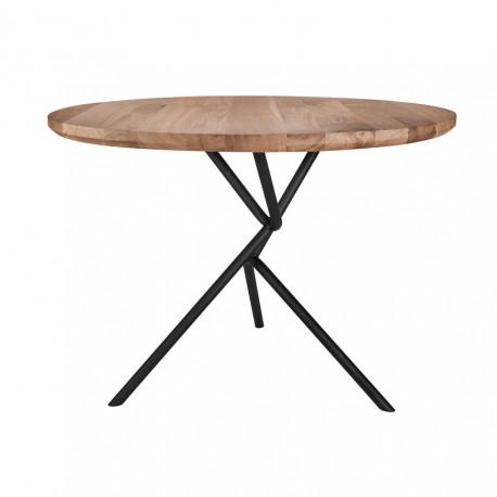 Stół 18