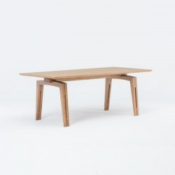 stół Tamazo