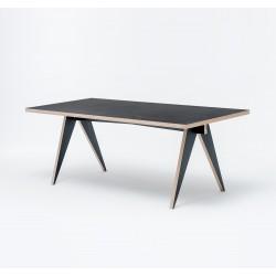 stół Calipers BD