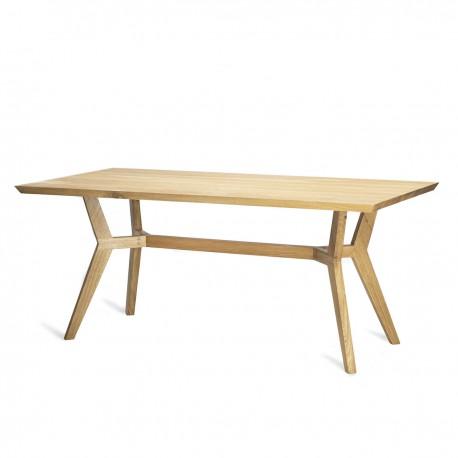 Stół Piko