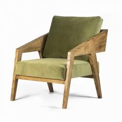 Piko fotel