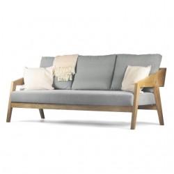 Piko sofa