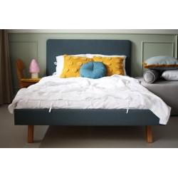 REDU KIDS łóżko