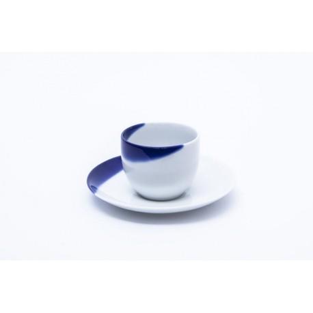 kolekcja Dotyk błękitu / Touch of blue