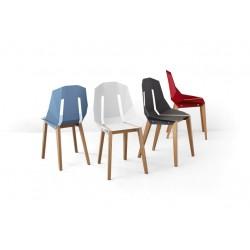 krzesło DIAGO dąb
