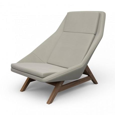 Fotel MITO