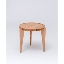 stolik BONTRI mały