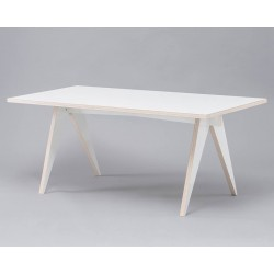 stół ST Cyrkiel