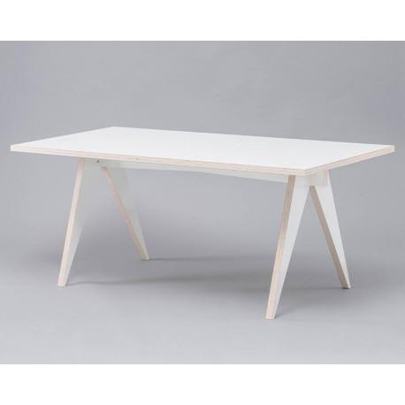 stół ST Cyrkiel BD