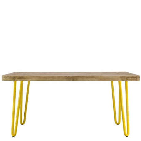 Stolik kawowy  COFFEE TABLE 07
