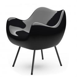 fotel RM58 classic