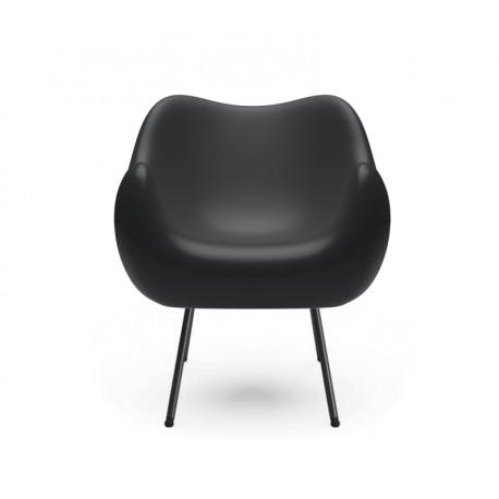 fotel RM58 mat