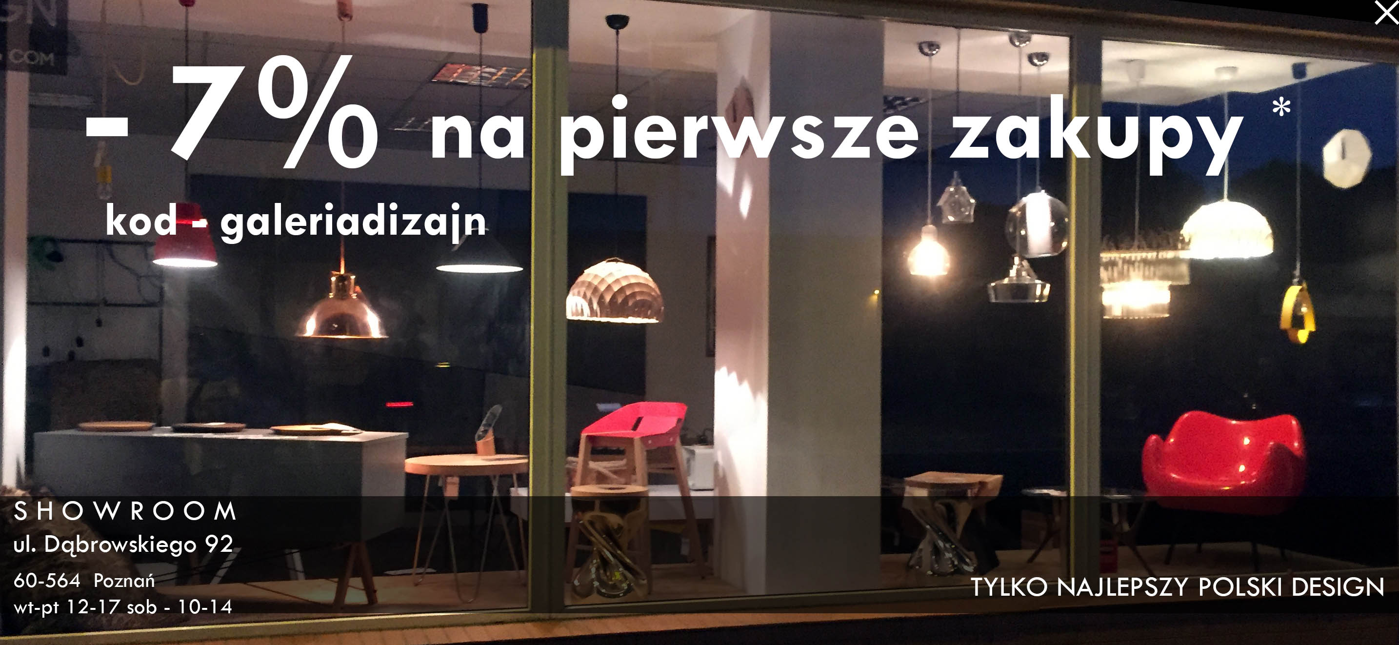 Designerskie Meble Salon Meblowy Poznań Sklep Online