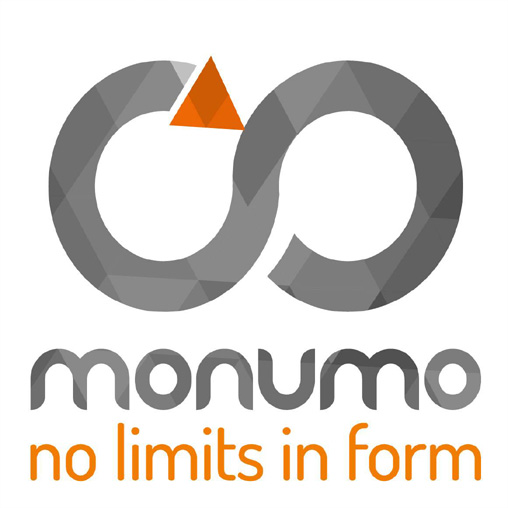 Monumo producent
