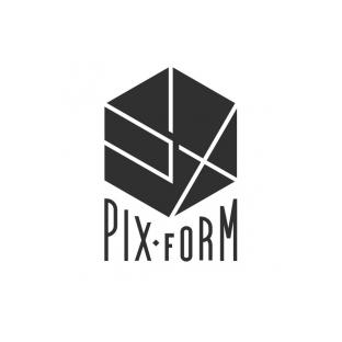 Pixforma produkty