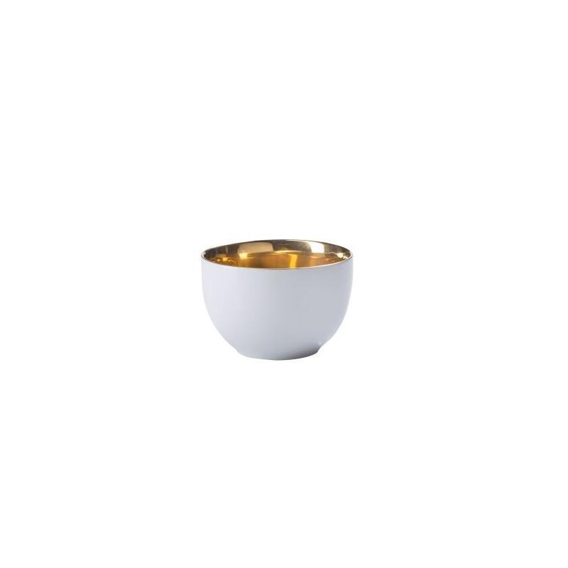 MIX & MATCH Cosmopolitan - złota czarka