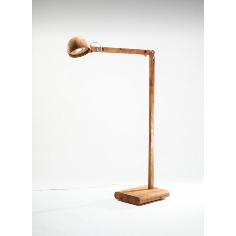 Lampa podłogowa Kaka D