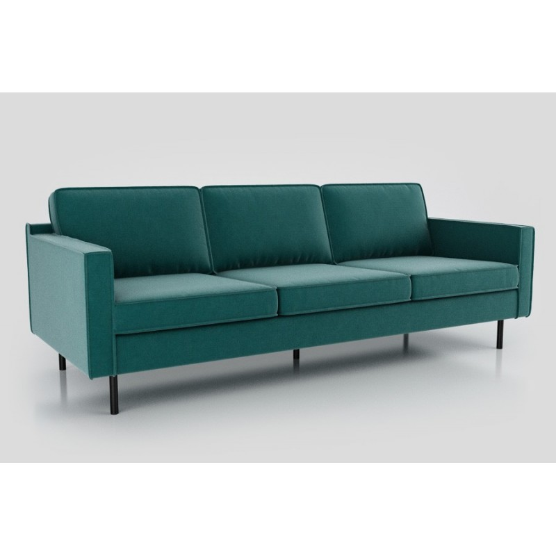 sofa MARGO