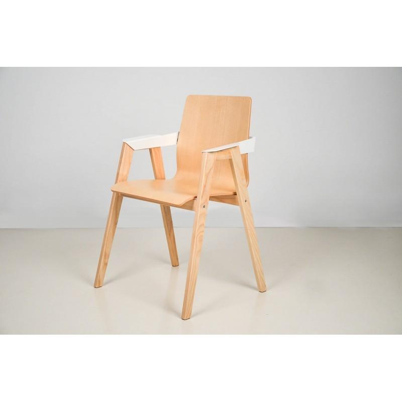 krzesło_B