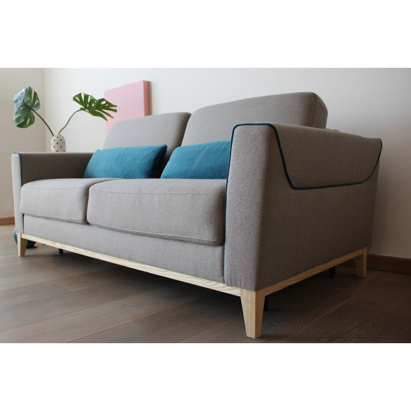 sofa_ØP