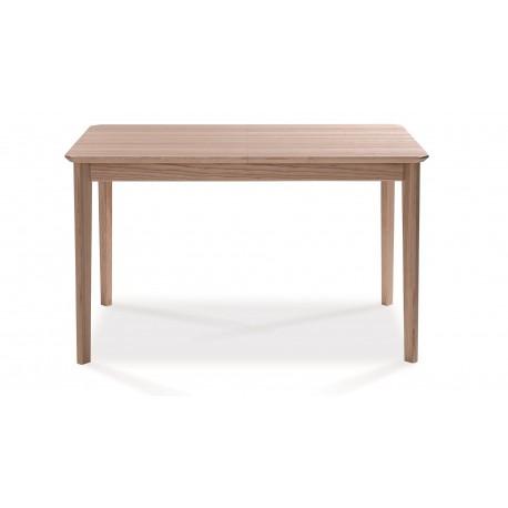 stół_T