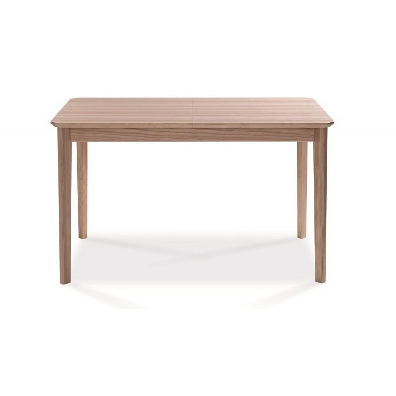stół_T rozkładany