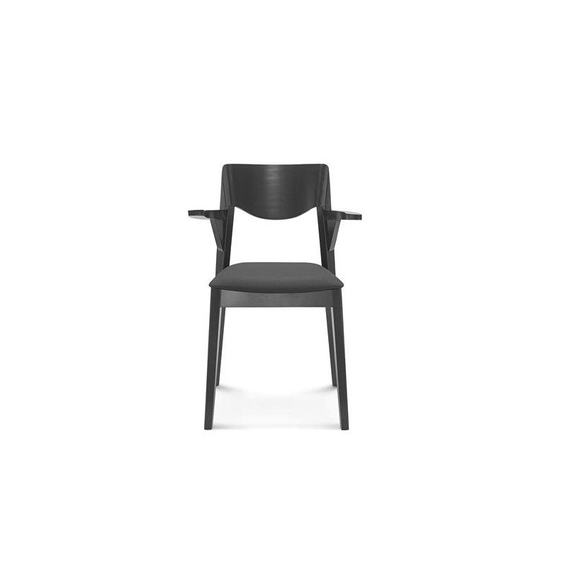 FAMEG Fotel B-1319