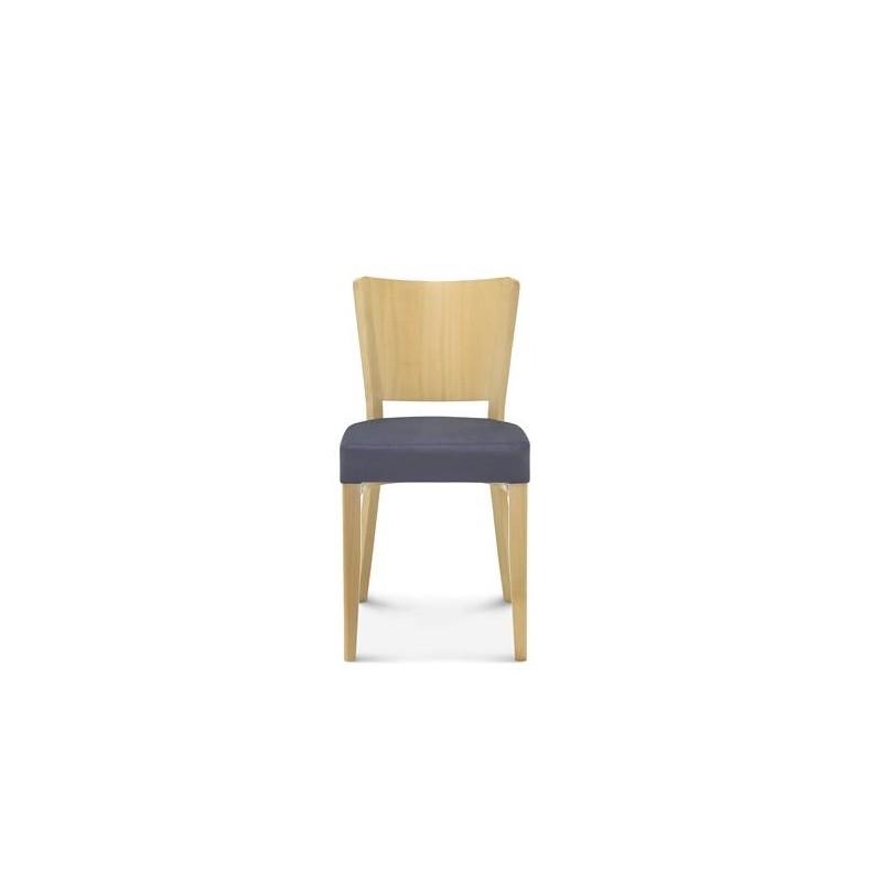 FAMEG Krzesło A-0031