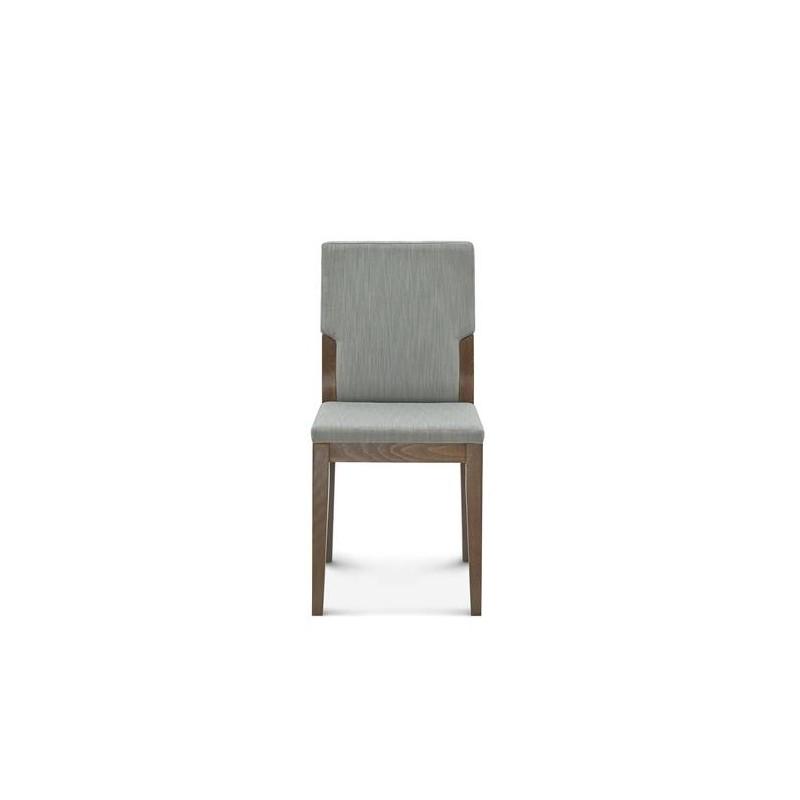 FAMEG Krzesło A-0139