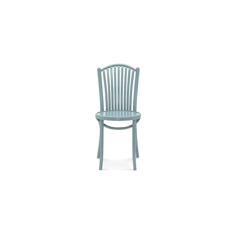 FAMEG Krzesło A-0246