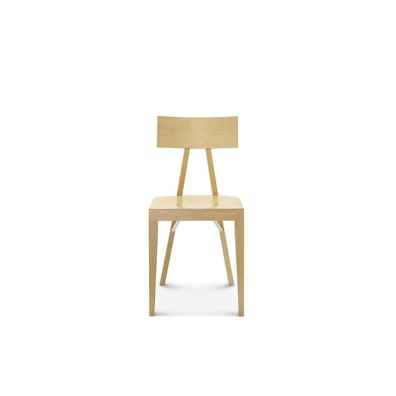FAMEG Krzesło A-0336