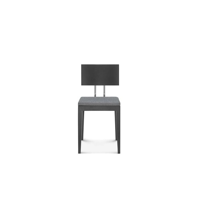 FAMEG Krzesło A-0401