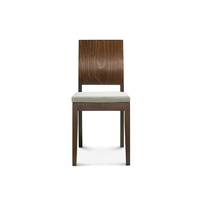 FAMEG Krzesło A-0448