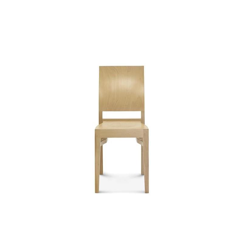 FAMEG Krzesło A-0448/N