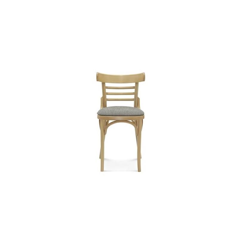 FAMEG Krzesło A-0542