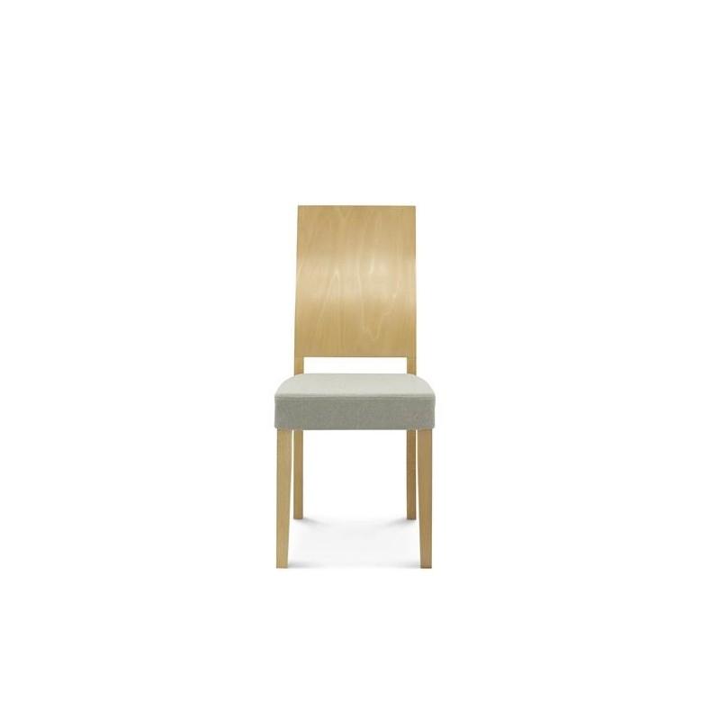 FAMEG Krzesło A-0627