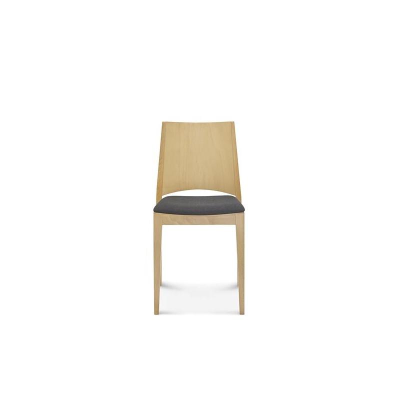 FAMEG Krzesło A-0707 T