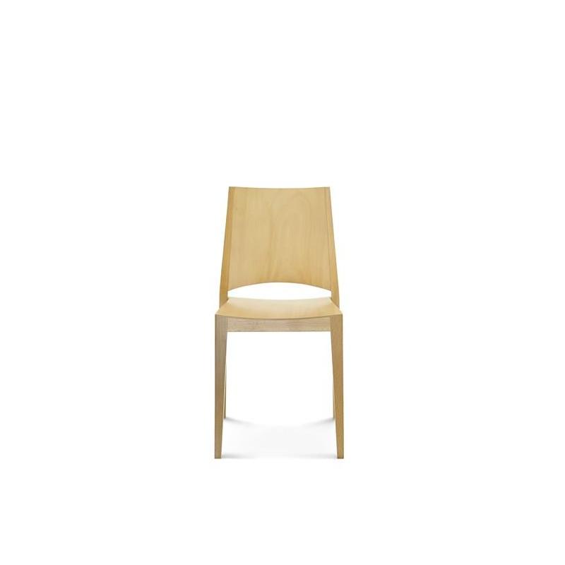 FAMEG Krzesło A-0707