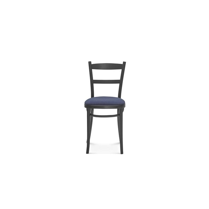 FAMEG Krzesło A-0919