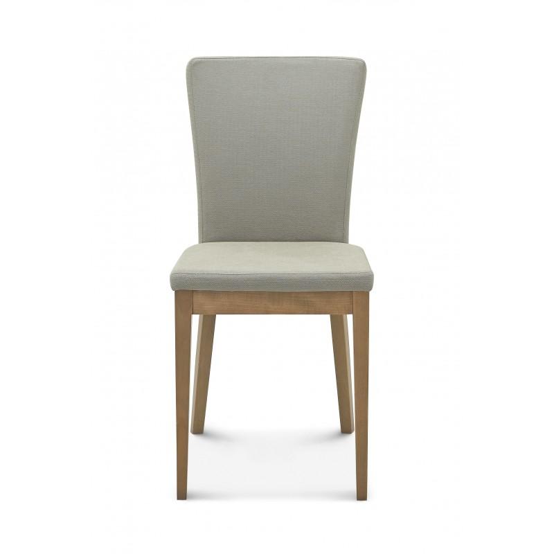 FAMEG Krzesło A-1222