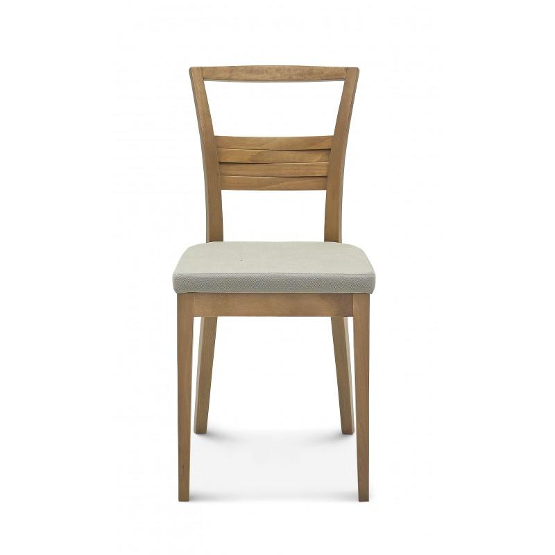 FAMEG Krzesło A-1222/1