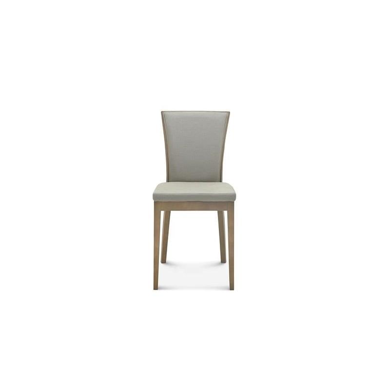 FAMEG Krzesło A-1222/2